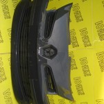 Бампер Renault Clio 3 (Передний)