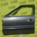Дверь Rover 820 (825) (передняя левая)