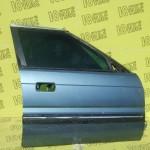 Дверь Rover 820 (825) (передняя правая)