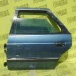 Дверь Rover 820 (825) (задняя левая)