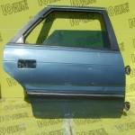 Дверь Rover 820 (825) (задняя правая)