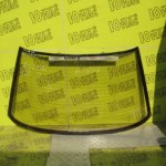 Заднее стекло Rover 820