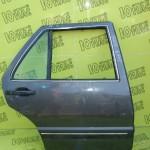 Дверь Saab 9000 (задняя правая)