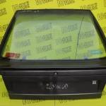 Заднее стекло Saab 9000
