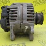 Генератор Skoda Octavia-Fabia-Volkswagen Bora (1.4-1.8-2.0)