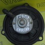 Моторчик печки Toyota Carina 2 (86-94)