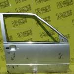 Дверь Volvo 740 (передняя правая)