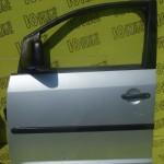 Дверь Volkswagen Caddy 2004-2010 (передняя левая)