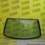 Заднее стекло Volkswagen Passat B3 – В4