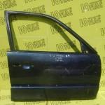 Дверь Volkswagen Passat B4 (передняя правая)