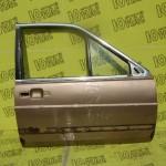 Дверь Volkswagen Santana (передняя правая)